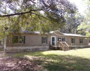 16386 Sw 53rd Place, Ocala image