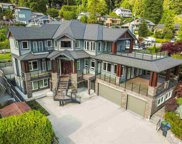 647 Ioco Road, Port Moody image