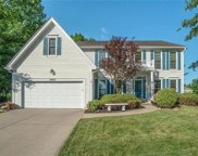5400 Meadow Lake, Parkville image