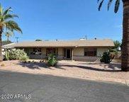 4216 E Patricia Jane Drive, Phoenix image