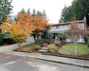 4406 231st Place SW, Mountlake Terrace image