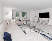 7370 Orangewood Lane Unit #103, Boca Raton image