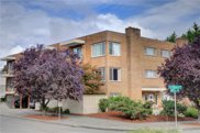 2229 42nd Ave SW, Seattle image