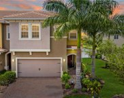 3880 Burrfield  Street, Fort Myers image