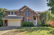 4844 Gloucester Drive, Grand Prairie image