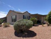 3301 S Goldfield Road Unit #1027, Apache Junction image
