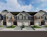 4736 Kilby Drive Unit 11, South Central 2 Virginia Beach image
