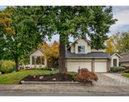 9397 NW FOX HOLLOW  CT, Portland image
