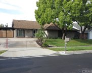 3890 Alder Place, Chino Hills image