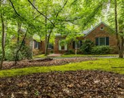 9 Bridlewood Ln, Rome image