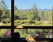 61069 Bachelor View  Road, Bend, OR image