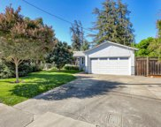375 Sunberry Dr, Campbell image