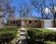 293 May Avenue, Glen Ellyn image