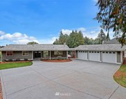 17407 3rd Avenue SE, Bothell image