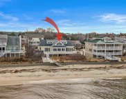2801 Shore, Cape May Beach image