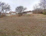 9337 Sagrada Park, Fort Worth image
