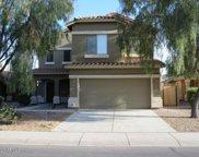 45071 W Portabello Road, Maricopa image
