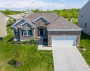 3580 Kelly Marie  Way, Franklin Twp image