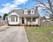 106 Timmerman Court, Easley image