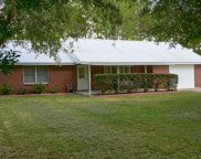 20808 89TH RD, Obrien image
