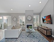 4 Seaside Circle, Newport Beach image