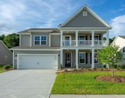 211 Walnut Grove Ct., Myrtle Beach image