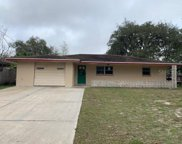8317 Liman Drive, New Port Richey image