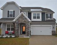 16311 Wavenly House  Drive, Charlotte image