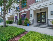 98 S Virginia Avenue Unit 111, Winter Park image