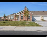 3222 W Harvest Run Dr, South Jordan image