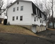 82 Church Street, Nanuet image