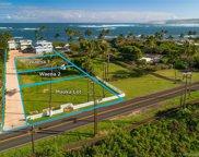 67-431 Waialua Beach Road, Waialua image