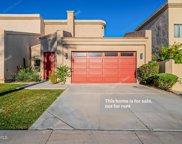 6525 N 18th Place, Phoenix image