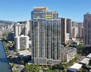 1551 Ala Wai Boulevard Unit 3504, Honolulu image
