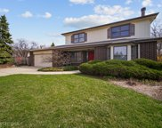 819 Brentwood Drive, Bensenville image