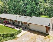 4818 Ridgewest Drive E, Lake Tapps image