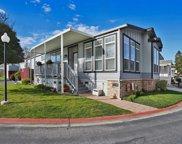 125 N Mary Ave 75, Sunnyvale image