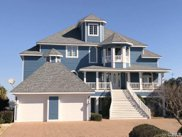 31 Ballast Point Drive, Manteo image