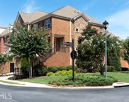 1013 Manchester Way, Roswell image