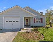 1120 Shroyer Circle, Jacksonville image