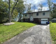 7594 Fitzpatrick  Drive, Clay-312489 image