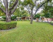 6746 Ridgeview Circle, Dallas image