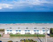1006 Ocean Drive, Juno Beach image