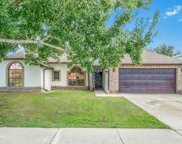 908 Jamestown, Rockledge image