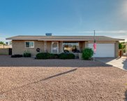 6113 E Adobe Road, Mesa image