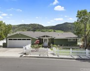 1427 Regatta Road, Laguna Beach image