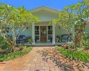 2402 Hope Lane E, Palm Beach Gardens image