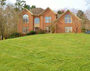 12705 Jarmann Rd, Knoxville image