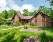 7276 Timbernoll  Drive, West Chester image