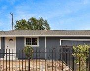 10514  Mills Acres Circle, Rancho Cordova image